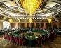 제6차 6자회담 수석대표회의
