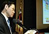 VWP관련 법안, 미 상.하원 조정회의 통과