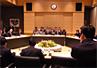 6자회담 제2차 경제,에너지 협력 실무그룹회의