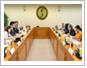 한-에콰도르 외교장관회담 개최 결과