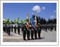유엔 PKO 파견 국군부대에 대한 성과평가단 파견