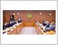 제5차 한-우루과이 경제공동위원회 개최