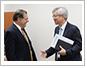 외교부, 브렉시트 대응 TF 제5차 회의 개최