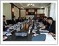 제9차 한-몽골 영사협의회 개최