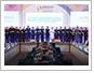 동아시아정상회의 외교장관회의 참석 결과