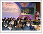 제18차 아세안+3 외교장관회의 참석 결과