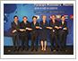 제7차 한-메콩 외교장관회의 개최