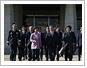 문재인 대통령 동남아시아 3개국 순방