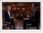 강경화 외교장관 미국 NBC 뉴스 인터뷰