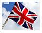 외교부 영국 청년교류제도 참가자 지원