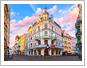 '한-폴란드 워킹홀리데이 협정' 서명
