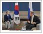 제37차 유엔인권이사회 계기 한-러시아 외교장관회담