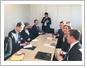 제37차 유엔 인권이사회 계기 한-헝가리 외교장관 회담