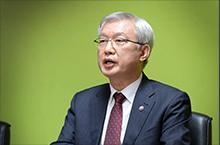 아시아 태평양 경제협력체(APEC) 합동각료회의 참석