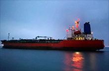 이란 호르무즈 해협<br>우리 선박 억류 해제
