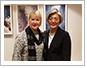 한-스웨덴 외교장관회담 개최