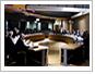 장관, EU 외교장관들과 한반도 정세 협의