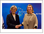 한-EU 외교장관 통화