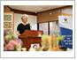 외교장관 주최 주한명예영사단 초청 리셉션 개최