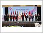제21차 한-아세안 외교장관회의 참석