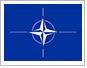 제10차 한-NATO 정책협의회 개최