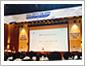국제기구 취업 디딤돌, 국제기구 진출 설명회 개최