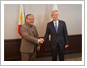 제7차 한-필리핀 정책협의회 개최