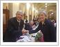강경화 장관, 멕시코 대통령 취임식 참석