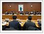 2019년도 상반기 선교단체 안전간담회 개최