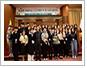 '외교부 서포터스(Friends of MOFA) 14기 발대식' 개최