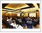 2019 유네스코 세계유산 해석 국제회의 개최