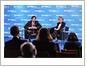 강경화 장관, 슬로바키아 GLOBSEC 글로벌 안보포럼 참석
