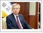 2차관, 유엔 북한인권 특별보고관 접견