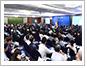 「2019 해양법 국제학술회의」 개최