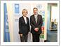 강경화 장관, 유엔개발계획(UNDP) 사무총장 면담