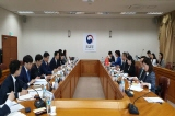 21st Meeting Takes Place between ROK and Chinese Directors-General for Consular Affairs