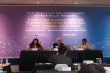 Outcome of 10th ROK-SAARC Partnership Seminar