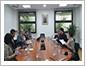 제4차 한-모로코 국장급 정책협의회 개최