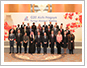 강경화 장관, G20 외교장관회의 참석