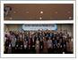 외교부, 지방자치단체 공적개발원조 워크숍 개최