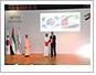 「한-아랍에미리트 원자력 고위급협의회」2차 전체회의 개최