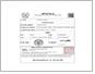 가족관계 영문증명서의 아포스티유 온라인 발급 시행