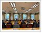 중동 정세 관련, 관계부처 실무 대책회의 개최
