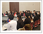한-아세안 협력기금 지원, 청년 모의정상회의 개최